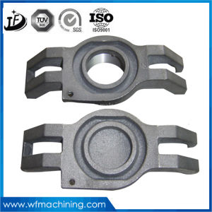 OEM Customized Trailer Brake Parts/Tractor Brake Parts /Auto Parts pictures & photos