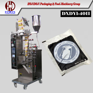 Best Price Dxdy1-40II Drinking Water Packing Machine pictures & photos