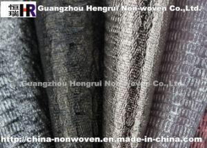 Lamination PP Spunbond Non Woven Fabric for Tea Box / Bag (Nonwoven Series)