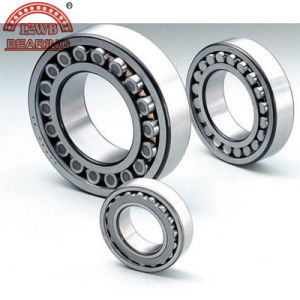 Low Noise Taper Roller Bearing 33115 pictures & photos