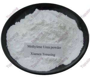 Methylene Urea Powder Slow Released Fertilizer pictures & photos