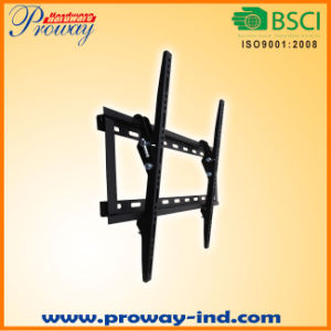 """32""""-70"""" Removable TV Wall Mount pictures & photos"""
