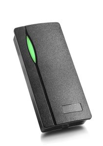 Em+HID 125kHz Reader or 13.56MHz RFID Mifare Card Reader (YET-U1)