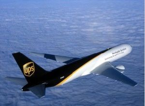 Air Shipping Consolidate Service From Shenzhen, Guangzhou, China to London Britain pictures & photos