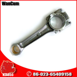 The Reasonable Price Nt855 Cummins Engine Part Connecting Rod 3013930 pictures & photos