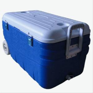 Cooler Box-80L