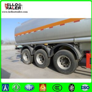 New and Different Types of Petrol Tanker pictures & photos