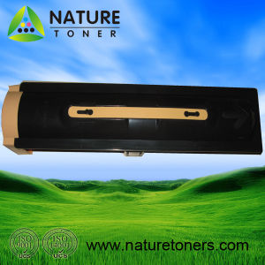 Black Toner Cartridge 113r00668, 106r01294, 113r00670 and Drum Unit for Xerox Phaser 5500/5550 pictures & photos
