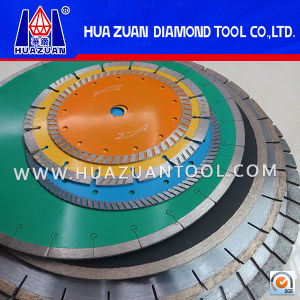 Various Diamond Tool for Stone Concrete Cutting Grinding Polishing Drilling pictures & photos