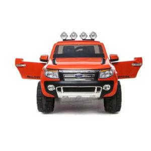 new licensed ride on car children electric toy car kids ride on car okm