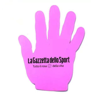 New Design Cheer Sports EVA Foam Hand Wholesale pictures & photos