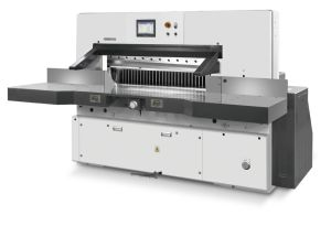 High Speed Paper Cutter (78K) pictures & photos