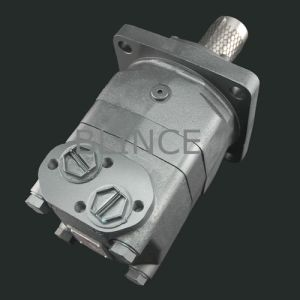 China Blincer Omv-500-4ad Hydraulic Oil Motor Hydraulic Power Unit pictures & photos