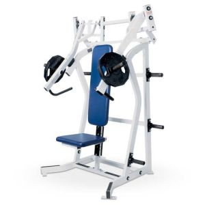Hammer Strength Gym Equipment / ISO-Lateral Incline Press (SF1-1008) pictures & photos