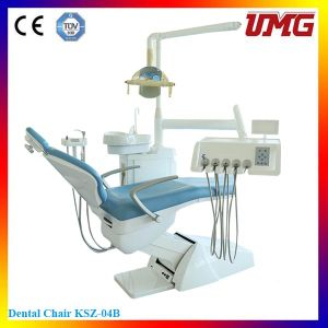 Dental Equipment Supplies Used Dental Chair Sale pictures & photos
