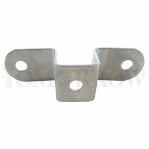 High Quality Stainless Steel 304/316 Marble Angle/Marble Anchor/Z Anchor/L Anchor/Kerf Anchor/Soffit Anchor/Grout in Anchor/Mortar Anchor/Fish Tail Anchor pictures & photos