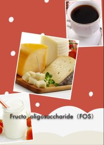 Food Additive Fructo-Oligosaccharide Fos pictures & photos