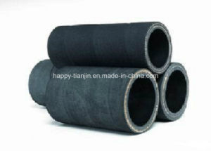 Mining Filling Industrial Rubber Hose pictures & photos