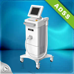 Permanent Painless Hair Removal Machine Fg2000d pictures & photos