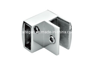 (KTG-0017) Bathroom Accessories Connecting Rod pictures & photos