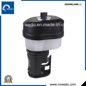 for Gx160/Gx200/Gx240/Gx270 Honda Gasoline Generators Plastic Air Cleaner pictures & photos