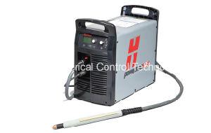 Gantry Type CNC Plasma Cutting Machine pictures & photos