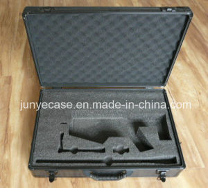 Tool Case with Foam Insert pictures & photos