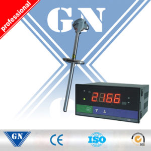 Industrial Digital Thermometer with Display pictures & photos