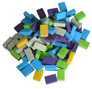 Eraser P1056