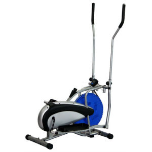 2014 New Air Walker Fitness Equipment