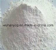 Ethyl Cinnamate with 99% High Quality pictures & photos