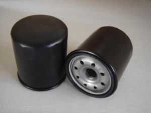 Oil Filter for Hyundai Elantra (2631027200) , Autoparts pictures & photos