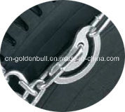 28 Series Reinforced Single Truck Tire Chains pictures & photos