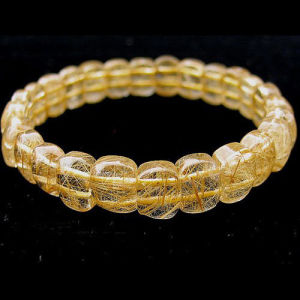New Product High Quality Classical Quartz Bracelet pictures & photos