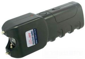 301 Ms. Self-Defense Equipment Electro-Shock Stun Gun pictures & photos