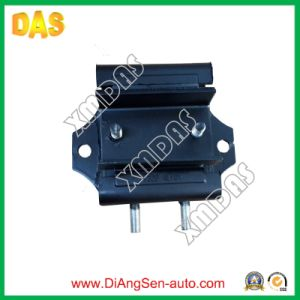Auto spare parts, Car engine mounting for Nissan Sunny(11320-41L00) pictures & photos