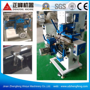 Copy Route Drilling Machines