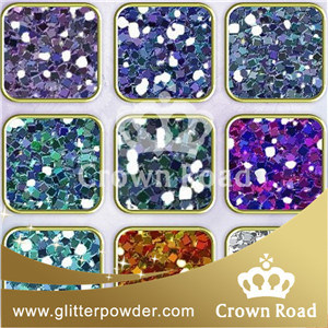 Glitter Cosmetic Wholesale Glitter