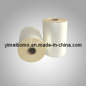High Clarity Adhesive Tape Film pictures & photos