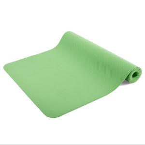 PVC Mat /Yoga Mat/ Exercise Mat/ Sport Mat