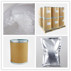 Factory Price 55% Synthetic Borneol 507-70-0 pictures & photos