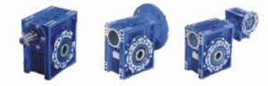 Motovario Standard Worm Speed Reducer pictures & photos