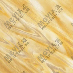 Translucent Material (SL102) Artificial Gorgeous Stone pictures & photos