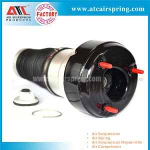 2213204913 2213209313 2213200438 2213200538 Air Spring for Benz W221 pictures & photos