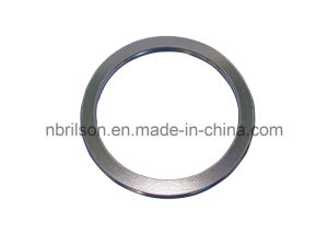 Ningbo Rilson Basic Type Spiral Wound Gasket with Ss304 pictures & photos