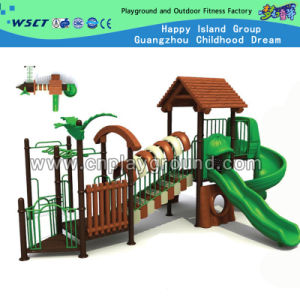 2015 New Year Promotion Outdoor Amusement Park Playground (M11-02002) pictures & photos