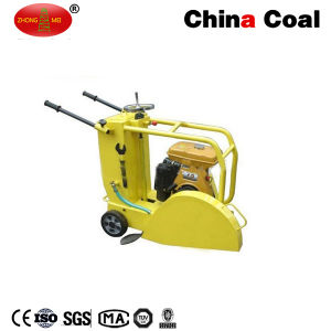 Q400 Concrete Cutting Saw / Concrete Cutter pictures & photos