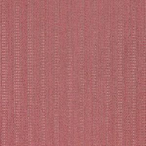Fyd Ceramic Metalic Series Floor Tiles 600X600mm (F6JS056) pictures & photos