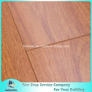 Kok Hardwood Flooring Laminate Valuecollection 02 pictures & photos