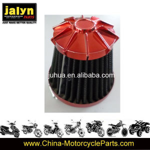 Motorcycle Parts Motorcycle Air Filter (28-60mm) pictures & photos